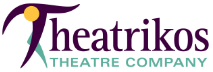 Theatrikos Theater Company